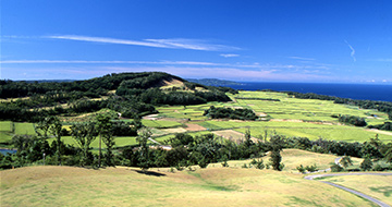 Toki no Sato Golf Clubの画像