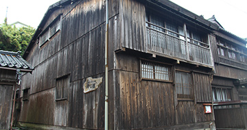 Isaburo, an inn for one guest (group of guests) per stayの画像