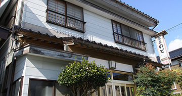 Guest House Notoの画像